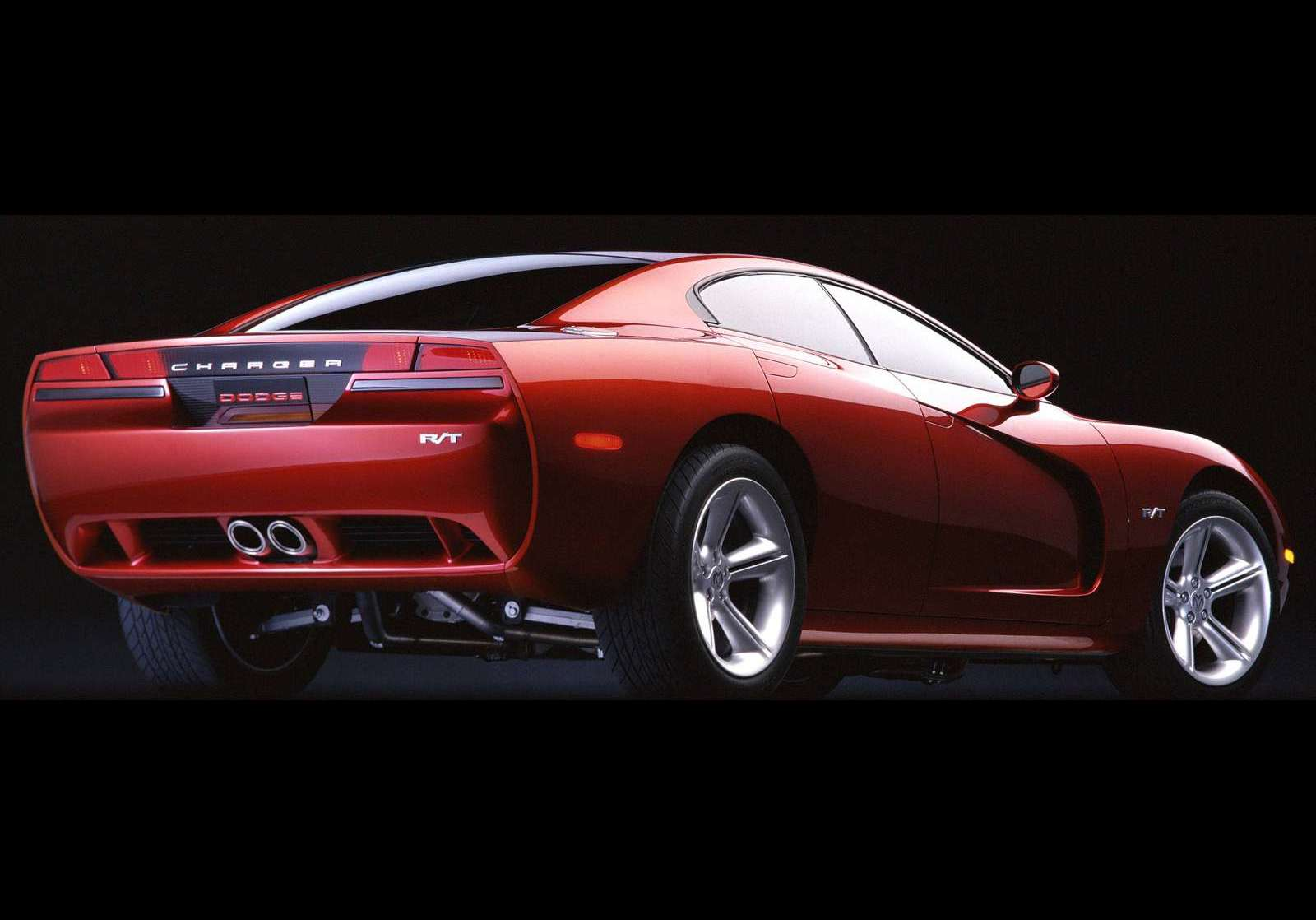 Upcoming Models Presented to Dealers by FCA, Exciting Cars ...