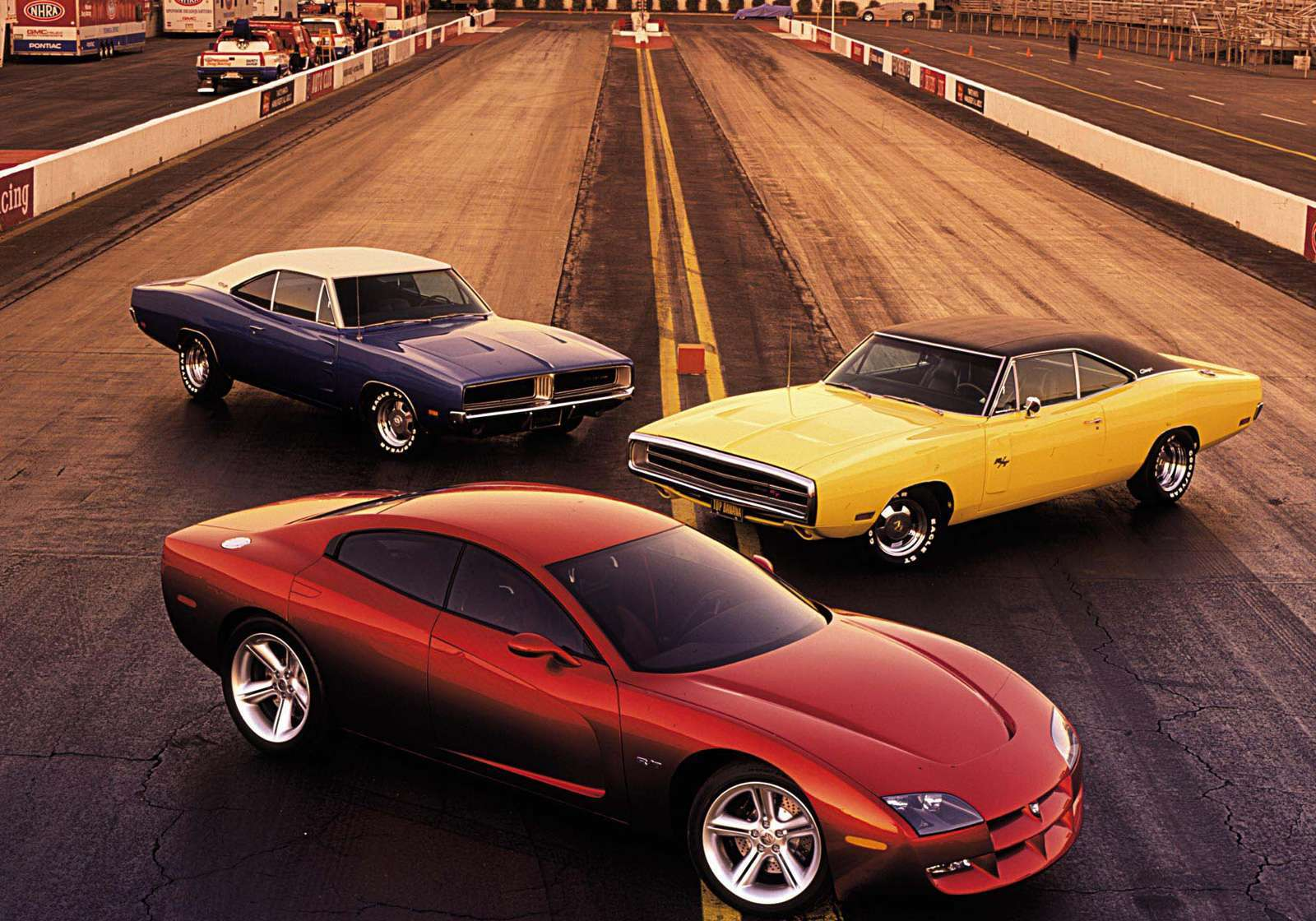 Dodge Cars. Amazing Dodge Charger With Dodge Cars. Top Dodge ...