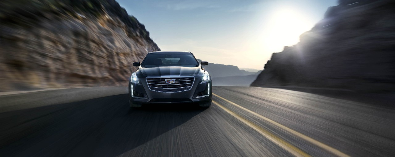 cadillac cts commercial song name of song for cadilac commercial cts. Cars Review. Best American Auto & Cars Review