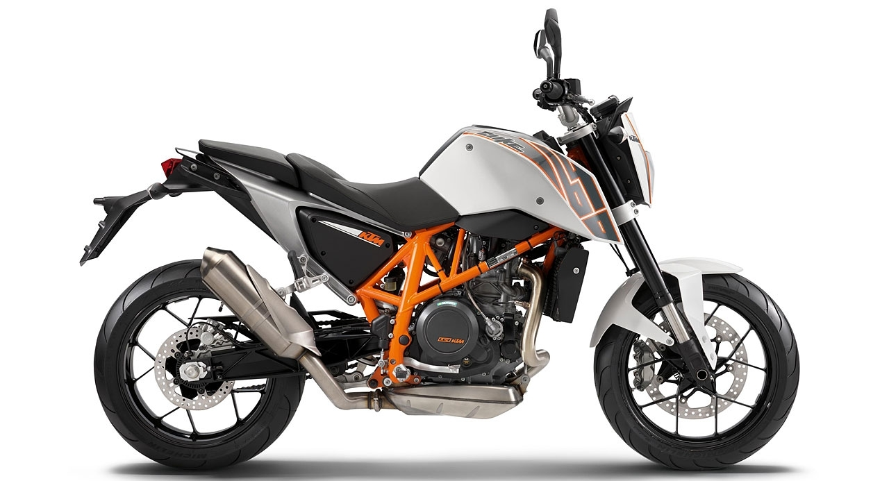 us gets ktm 990 adventure baja and 690 duke instead of 1190 adventure autoevolution. Black Bedroom Furniture Sets. Home Design Ideas
