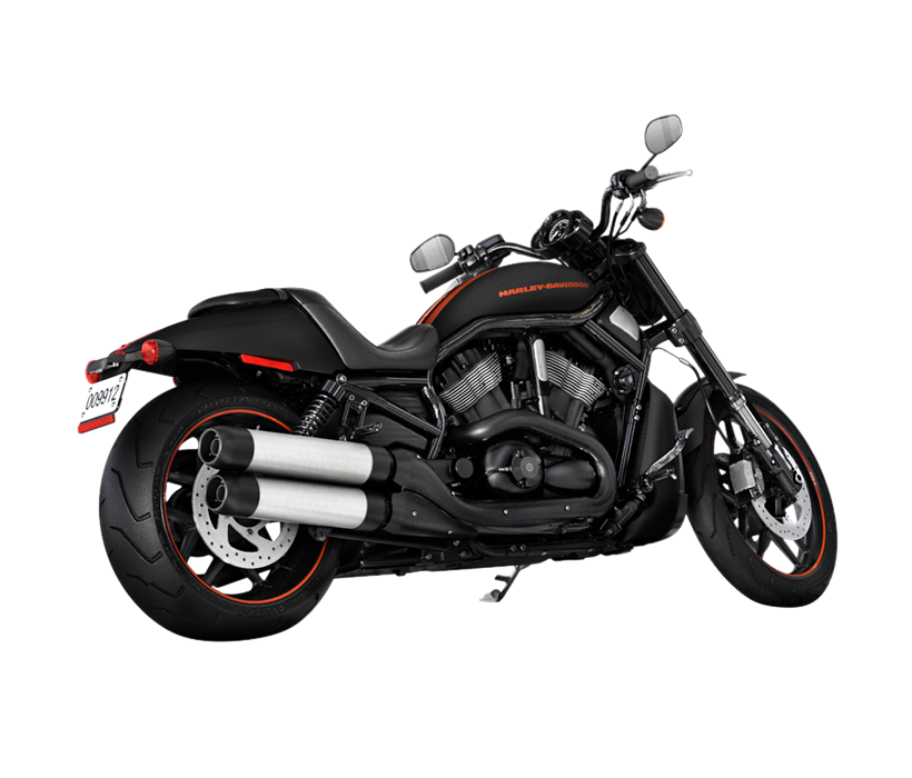 v rod night rod special still the best looking harley in 2014 autoevolution. Black Bedroom Furniture Sets. Home Design Ideas