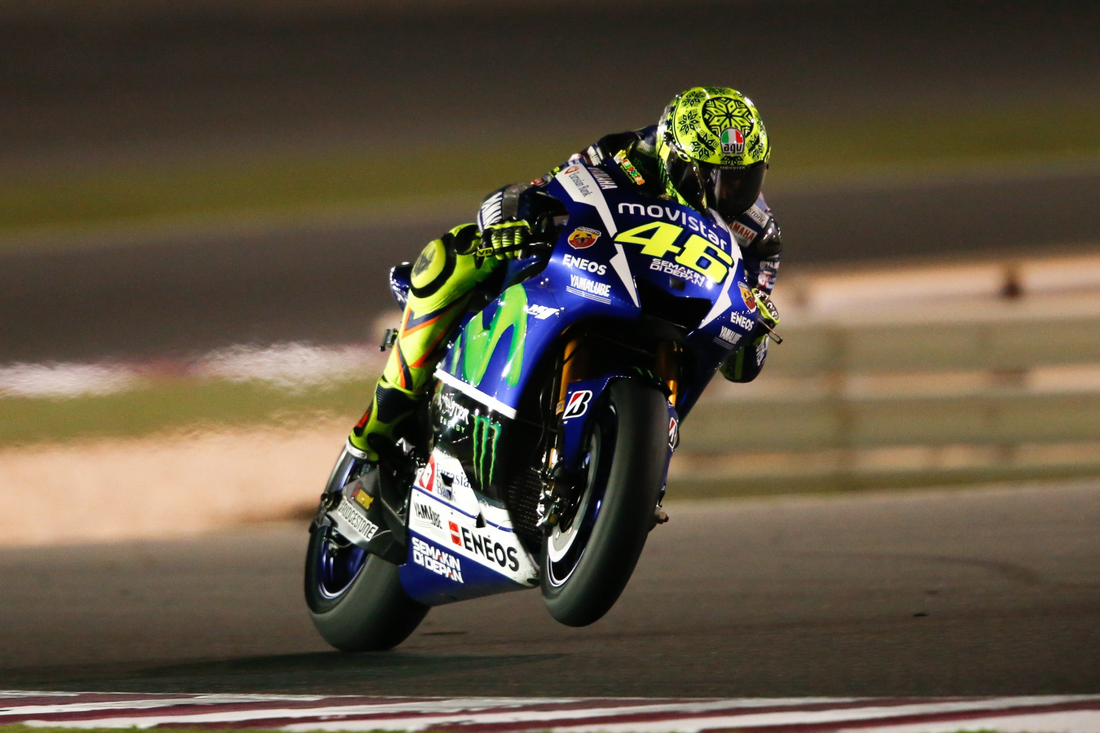 valentino rossi rumored to race at the suzuka 8 hours against casey stoner autoevolution. Black Bedroom Furniture Sets. Home Design Ideas