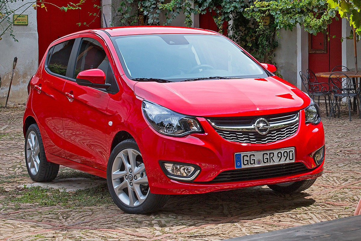 B Z moreover Vauxhall Viva Pricing Announced Its Dirt Cheap At Photo Gallery together with Militaire Nazi Montauban furthermore Belly Tank Racers For Motorpunk further Mercedes Benz S. on ford falcon s