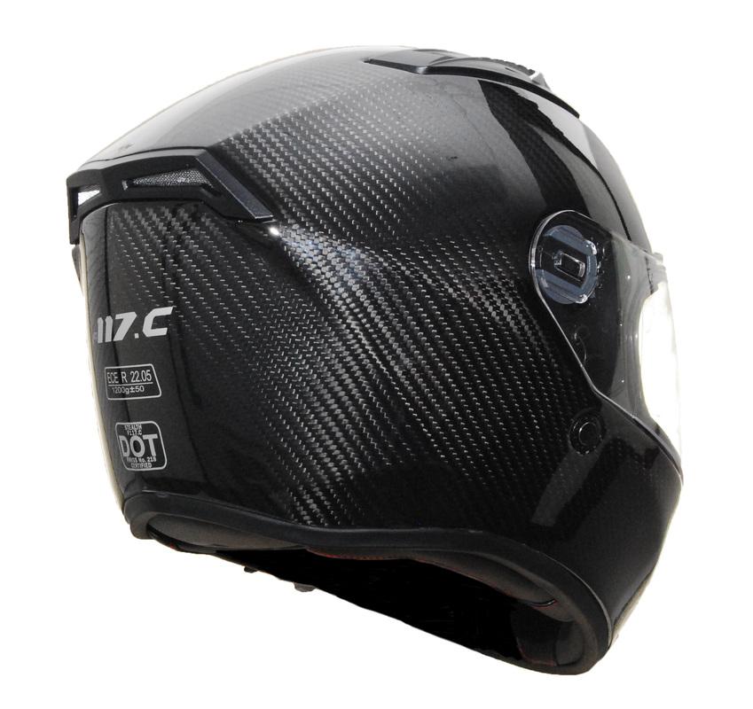 Vega Shows Stealth F Carbon Fiber Helmet Photo Gallery on Nissan Maxima Carbon Fiber