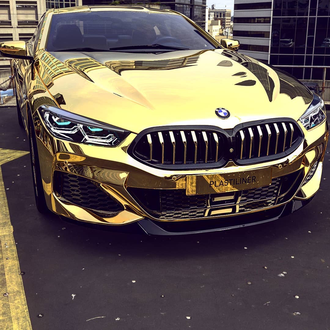 Gold Wrapped Lamborghini Gallardo Crashes In Liverpool Autoevolution