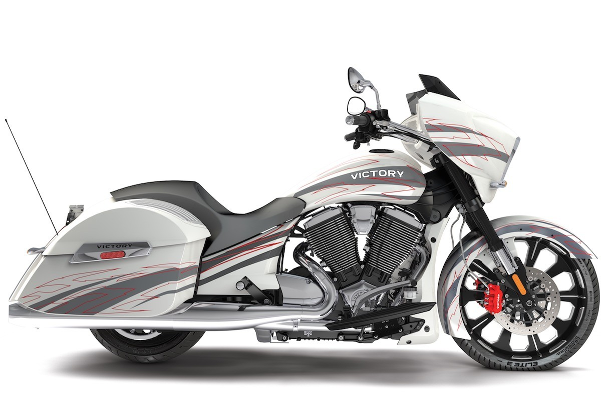 victory motorcycles lineup magnum motorcycle specs prices revealed models x1 indian cycle autoevolution last motorcyclist