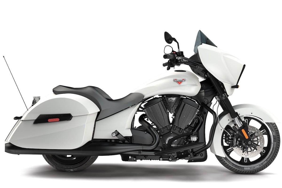 victory motorcycles Polaris atv, snowmobiles, ranger, victory recreational, sport, utility vehicles, atvs & motorcycles for the power-sports enthusiast - polaris atvs, polaris .