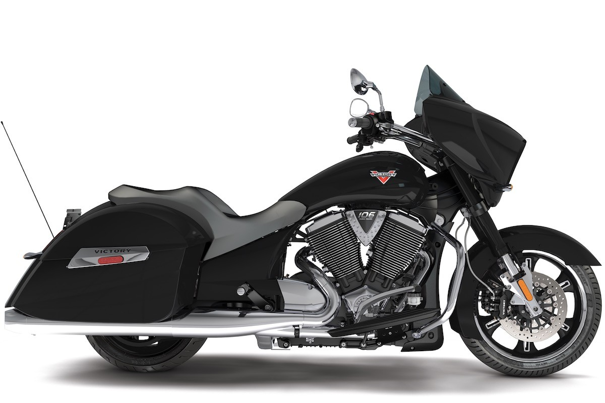 victory motorcycles lineup cross country models octane revealed matte gloss prices specs autoevolution ball graphics