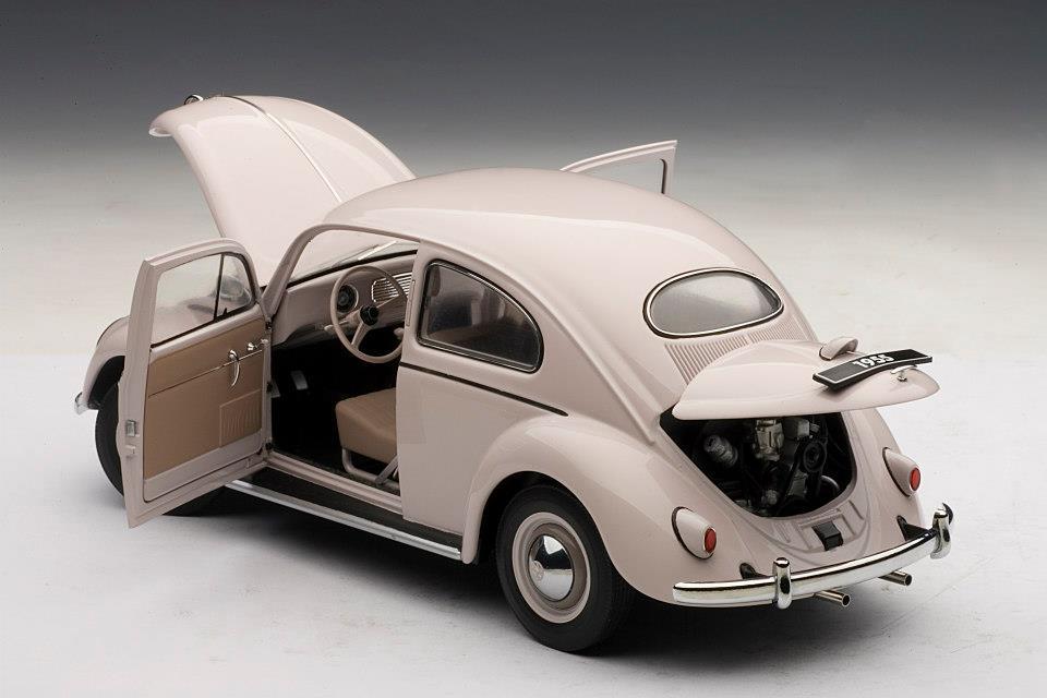volkswagen beetle models 2017. Black Bedroom Furniture Sets. Home Design Ideas