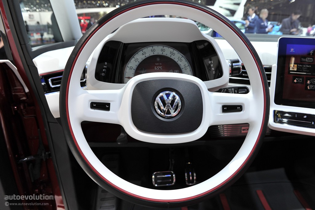 Volkswagen Bulli: Coming in 2019 as Beetle Derivative ...