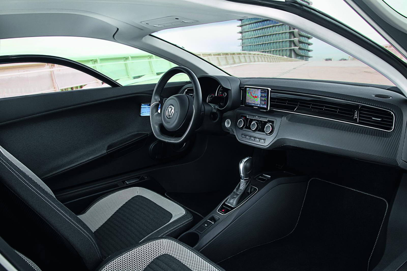 volkswagen confirms 261 mpg xl1 for production autoevolution. Black Bedroom Furniture Sets. Home Design Ideas
