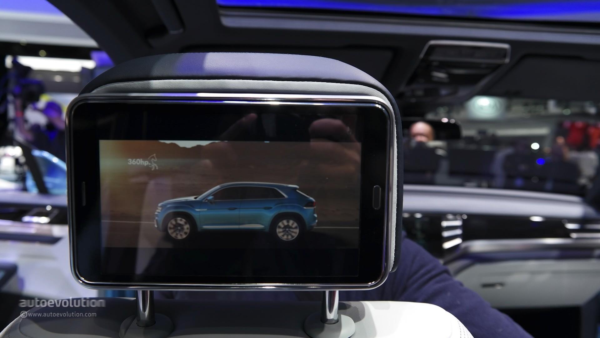 Turn Off Headlights Grand Cherokee 2015 Autos Post