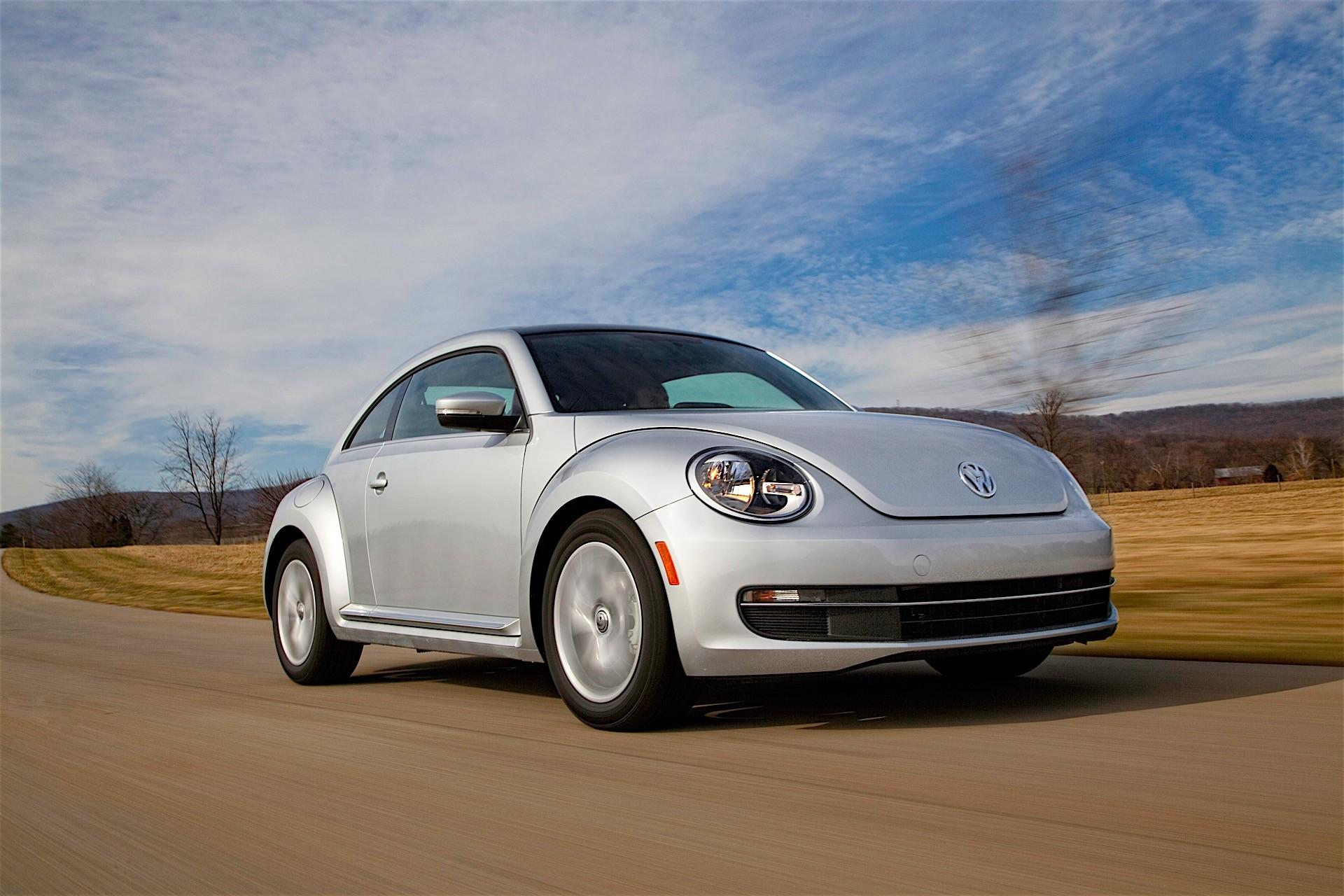 Volkswagen Got Fined $5.5 million In Italy Because of Dieselgate - autoevolution