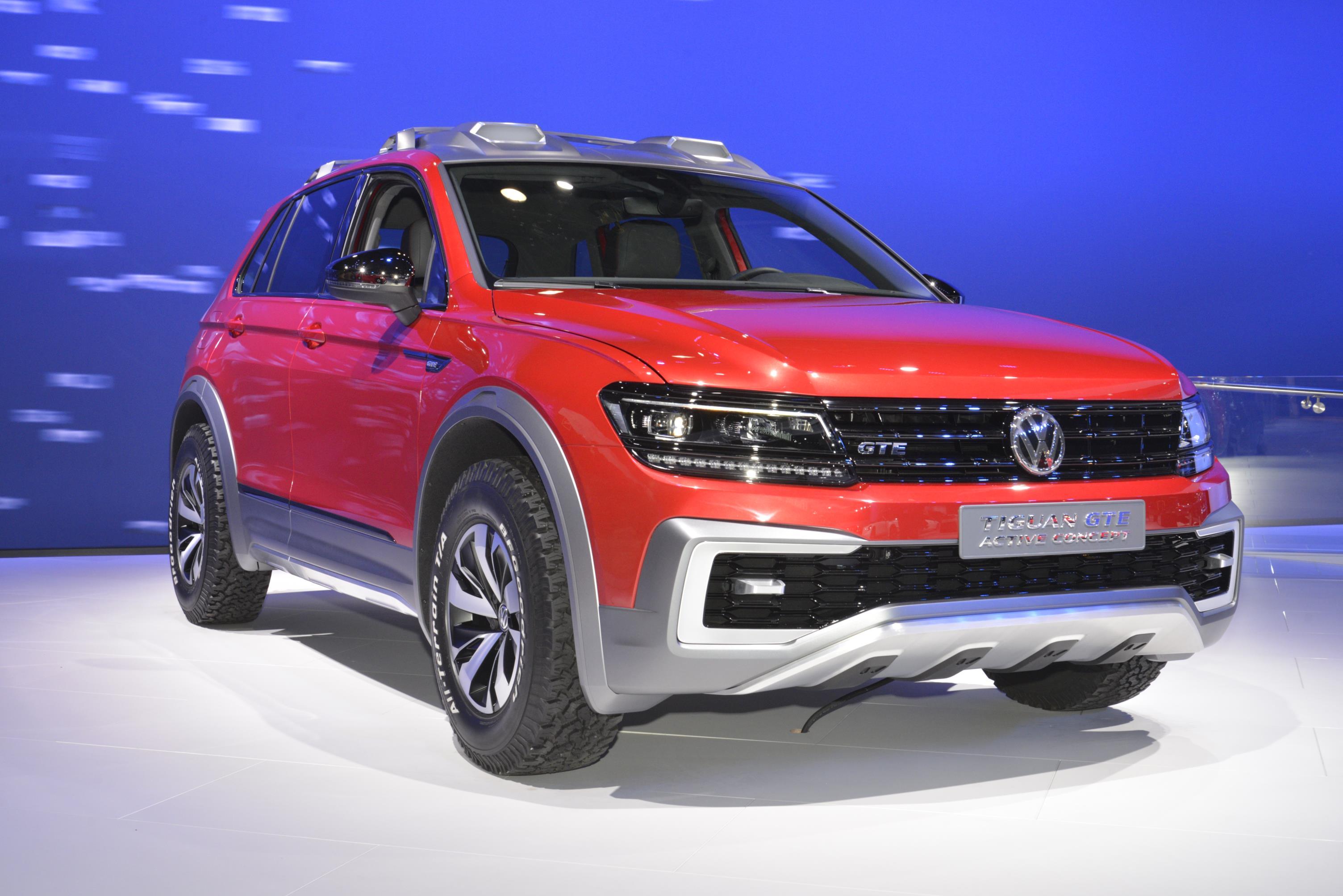 Volkswagen Group Focuses Artificial Intelligence Expands Munich