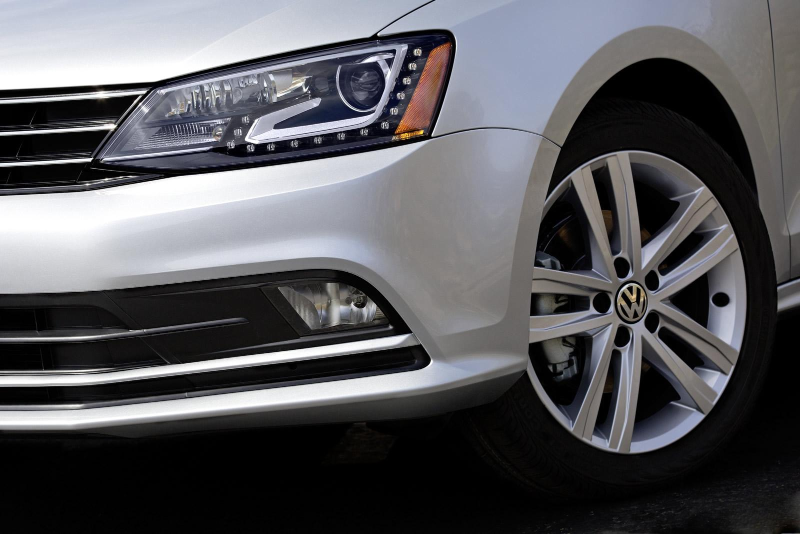 r wheels fits rims image is loading silver jetta hre form concave golf liquid flow volkswagen itm white