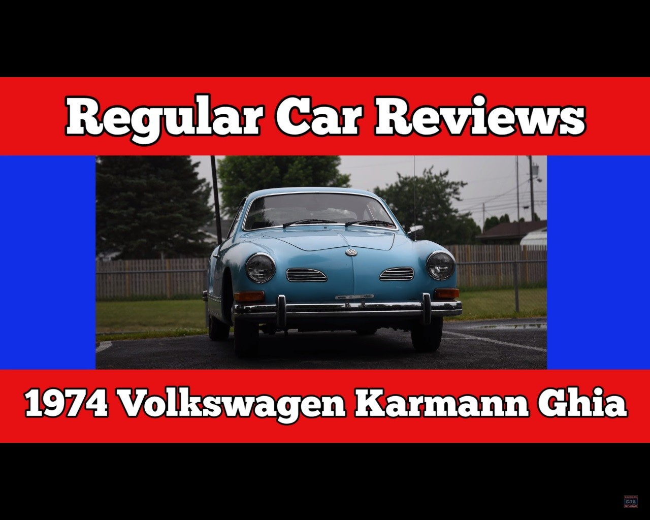 2018 volkswagen karmann ghia. beautiful 2018 1974 volkswagen karmann ghia on regular car reviews and 2018 volkswagen karmann ghia y