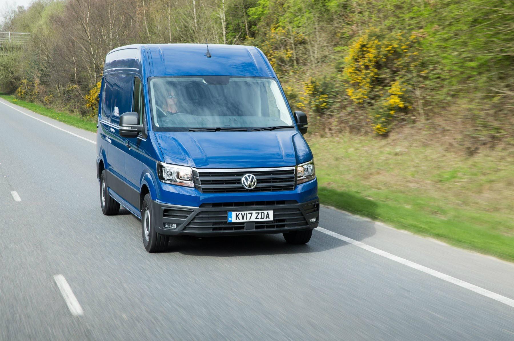 Volkswagen caddy volkswagen transporter volkswagen crafter