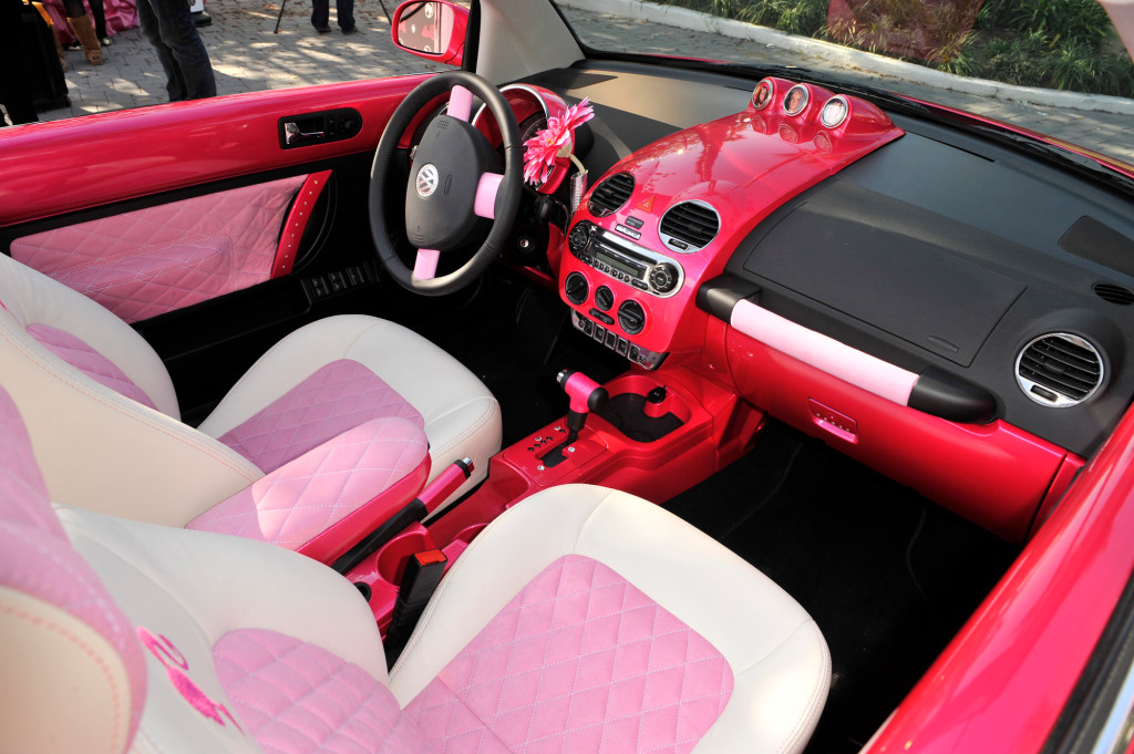 Sparkly Seat Covers For Cars
