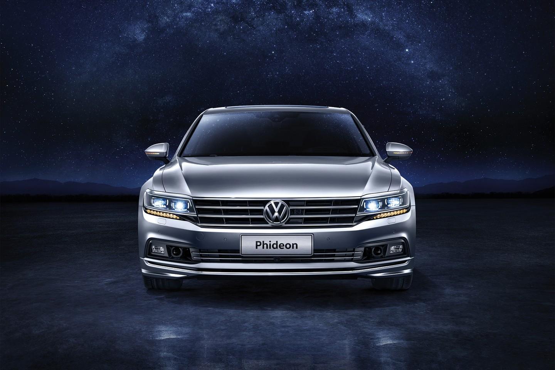 turboimagehost.com imagesize:1440x960 sp !!! 3 V8 Vw Phaeton V8 Volkswagen Cc Volkswagen Cc 2016 Vw ..
