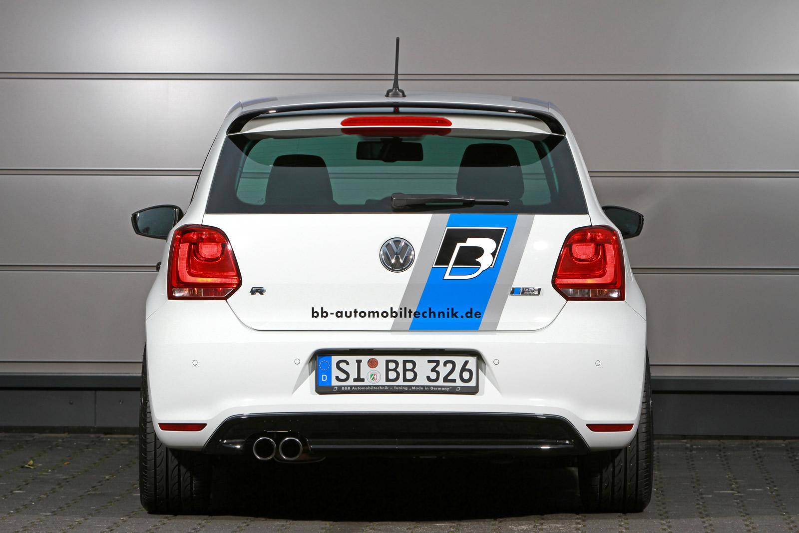 http://s1.cdn.autoevolution.com/images/news/gallery/volkswagen-polo-r-wrc-tuned-to-360-hp-photo-gallery_11.jpg?1385480223