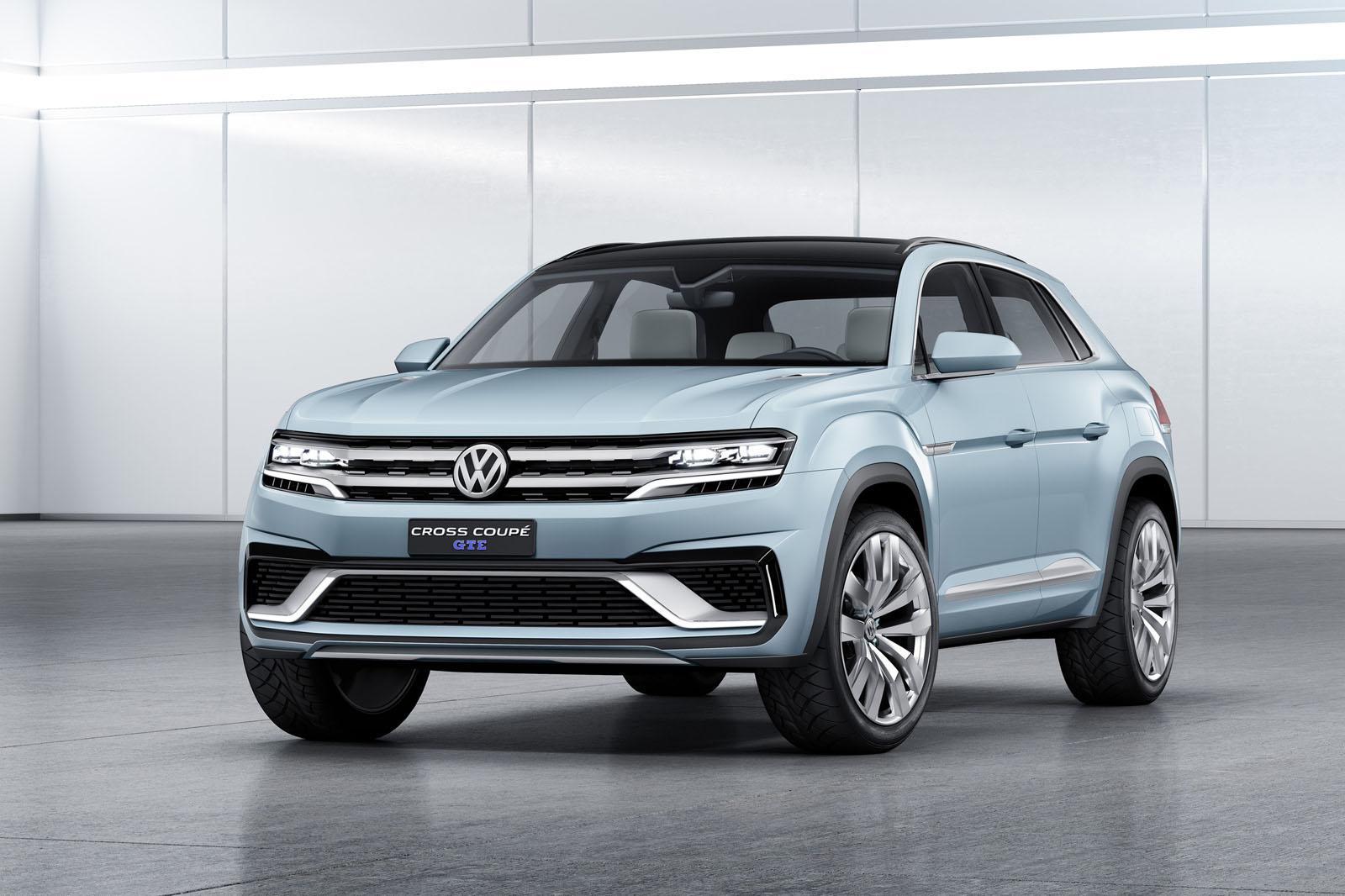 Volkswagen polo 2016 гв - 39