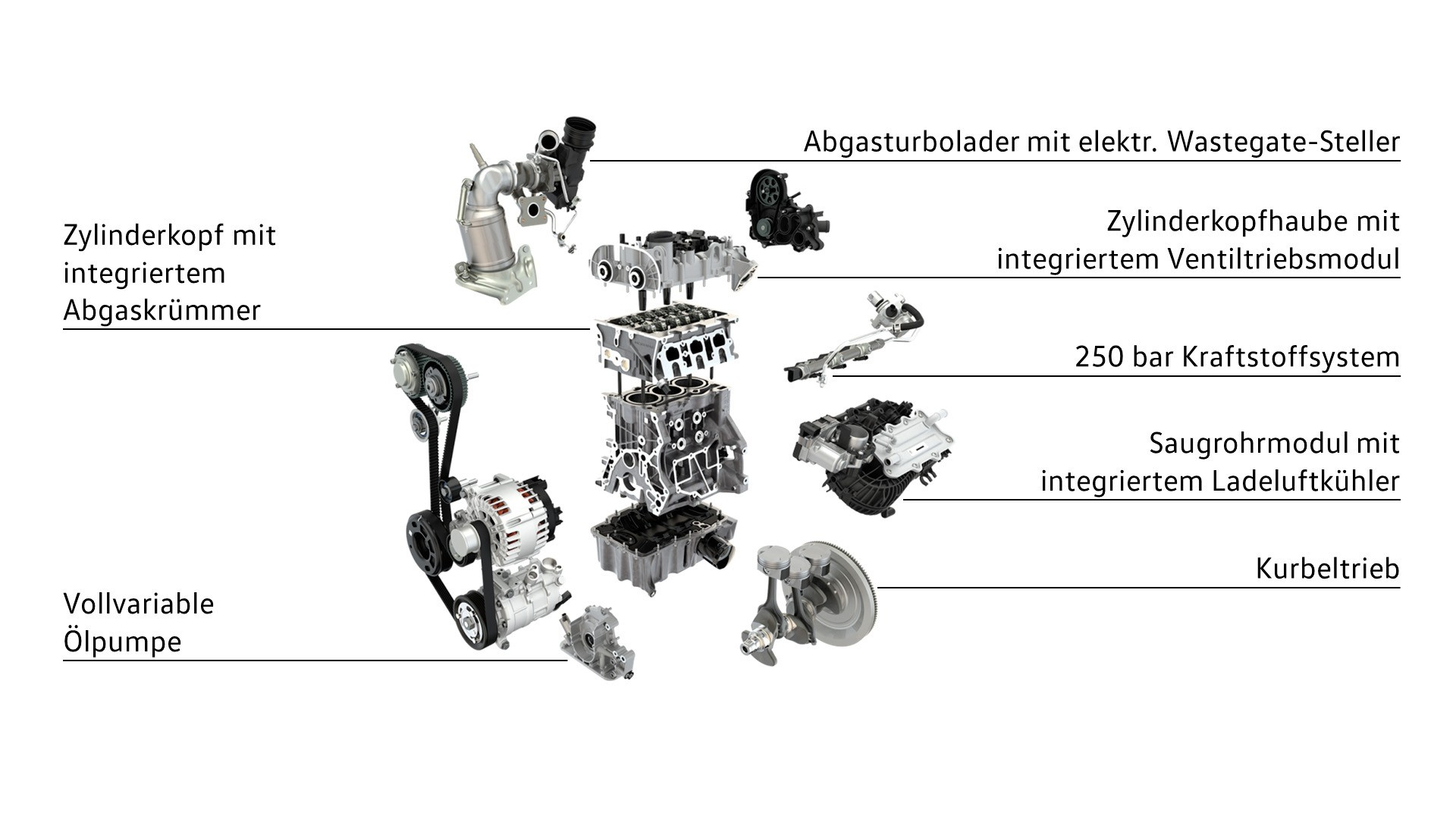 454441418627760541 as well Tiguan Engine Diagram together with 1303886 further Volkswagen Reveals Golf Sportsvan Tsi Bluemotion With 1 Liter Engine Photo Gallery 96350 in addition 88473 Who Here Has Craziest Collection Paintball Guns 9. on future vw cc