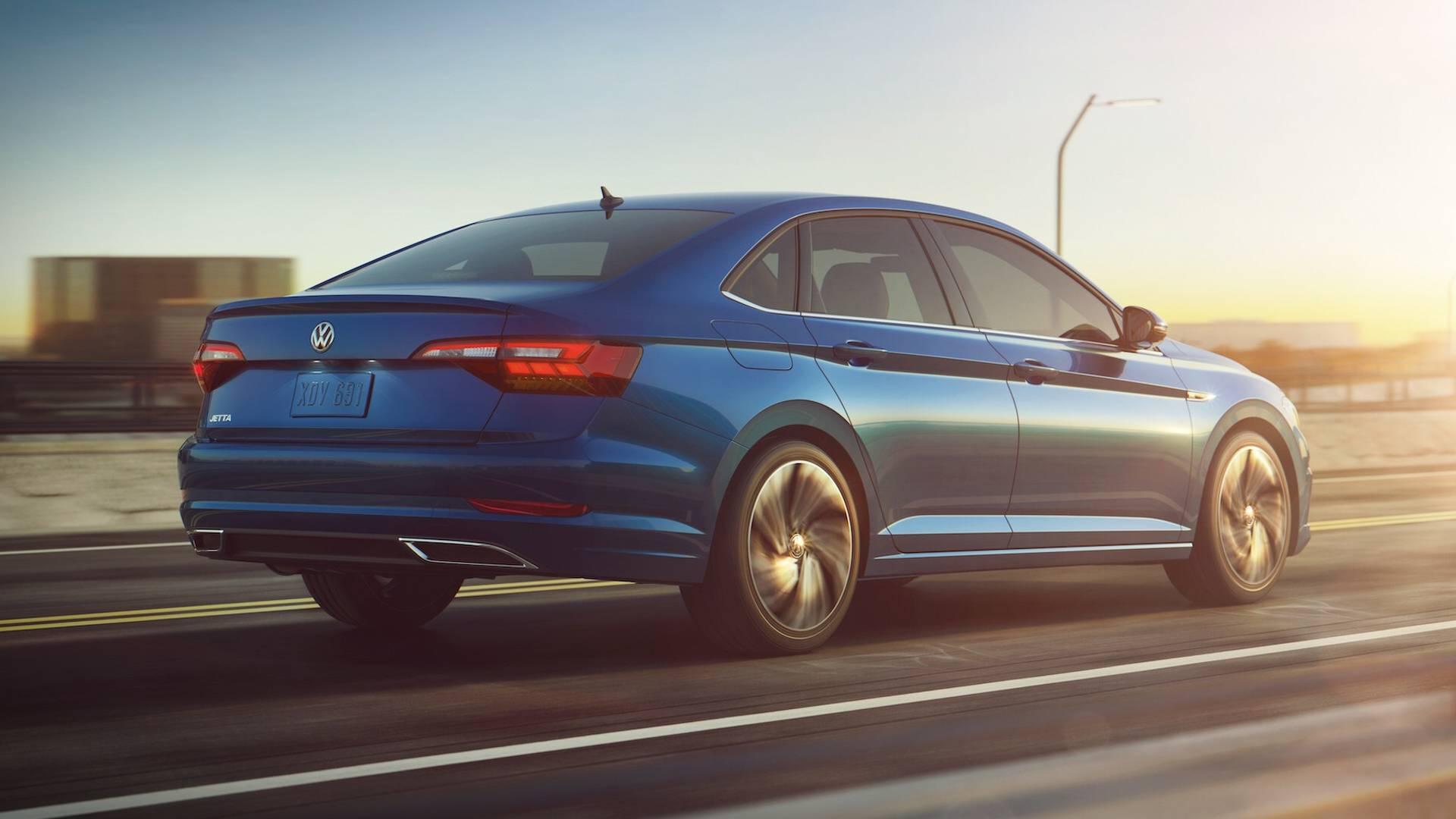 and canada cars s en recalls auto volkswagen trend reviews instrument sedan motor panel rating jetta