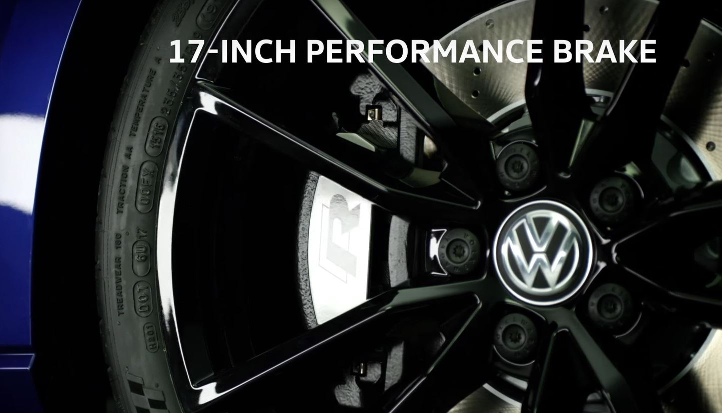 read cfm product news parts completed aftermarket exhaust performance transporter volkswagen original
