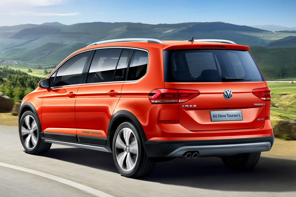 vw variosport coupempv to replace golf sv and touran in