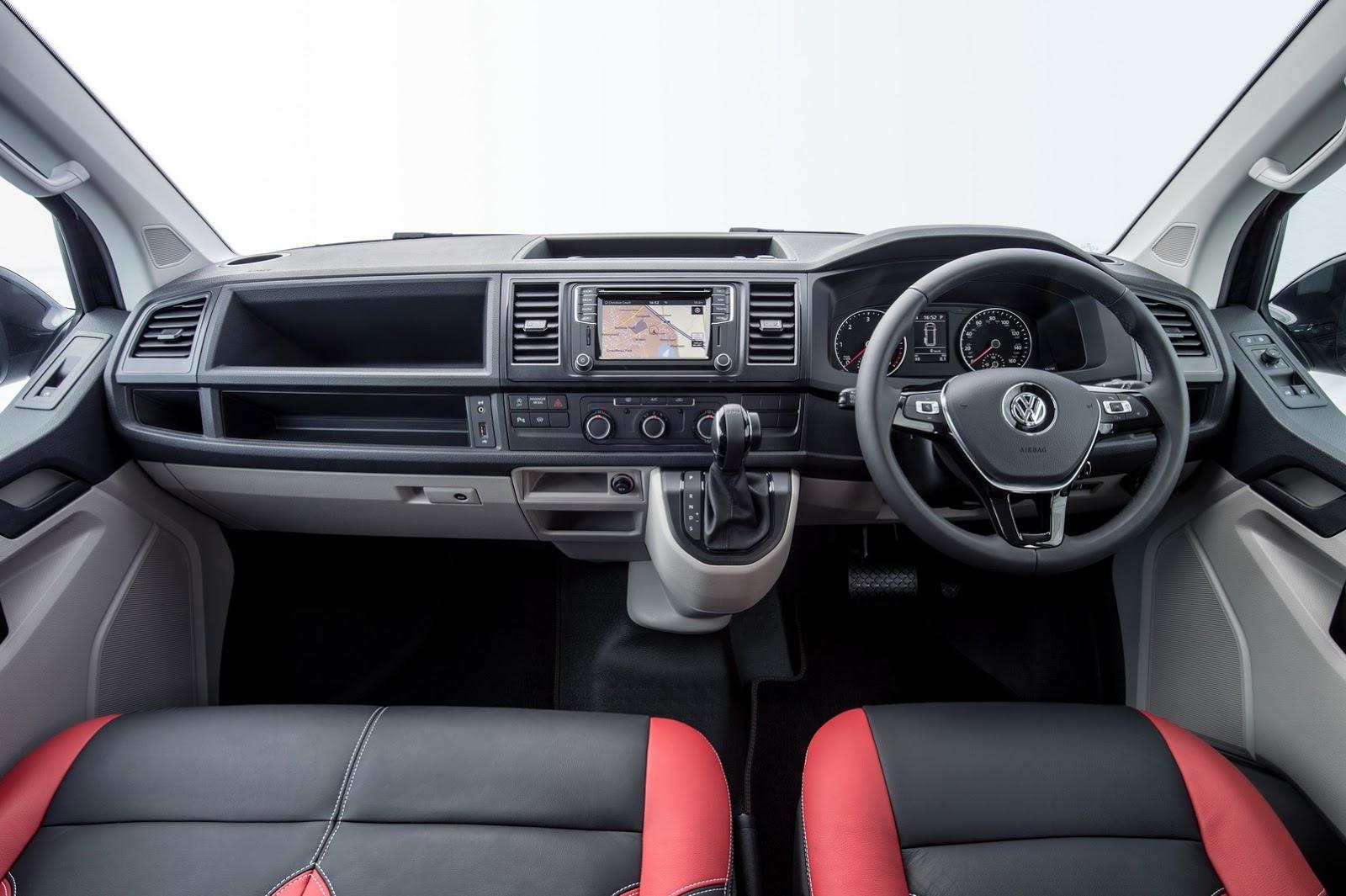 Unique Volkswagen Vehicles for Sale - autoevolution