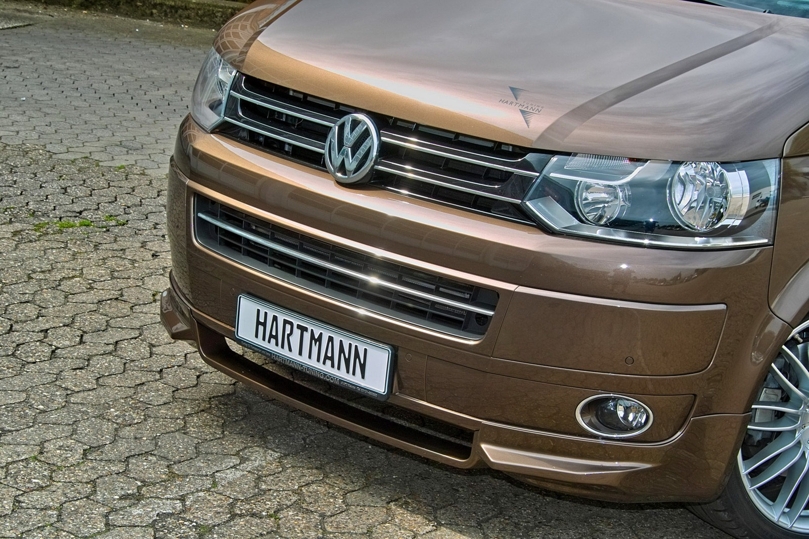 Thorsten Golf 2 Germany 2 moreover 2005 Audi S4 additionally 2015 Mercedes Vito Tourer Tuned By Hartmann in addition Showthread additionally Volvo S40 Turbo Boost Sensor Location. on hartmann s on a passat