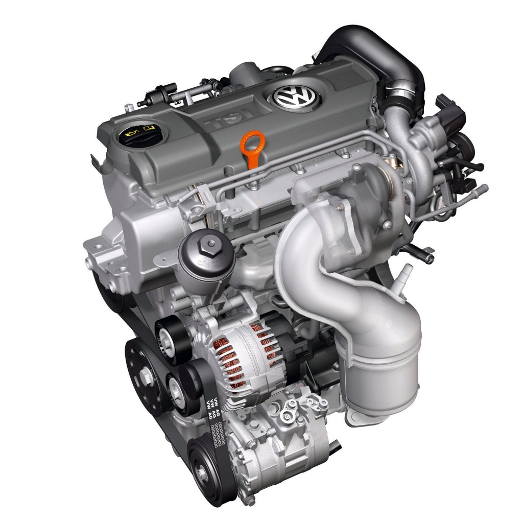 X moreover C Bf B moreover Bug additionally Volkswagen Tsi Engines Explained besides C Bf A. on vw jetta 2 0 engine diagram