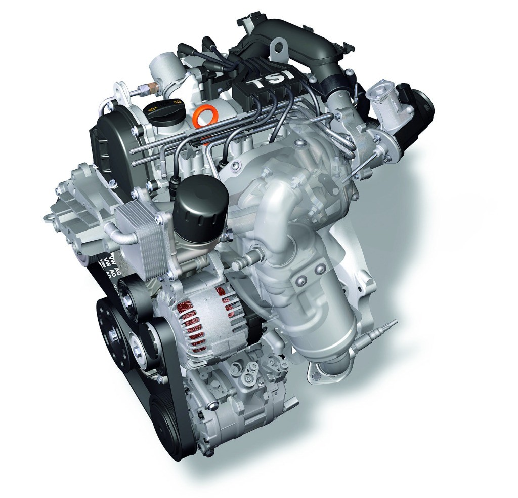 Volkswagen Tsi Engines Explained Autoevolution Audi 2 8 12 Valve Engine Diagram
