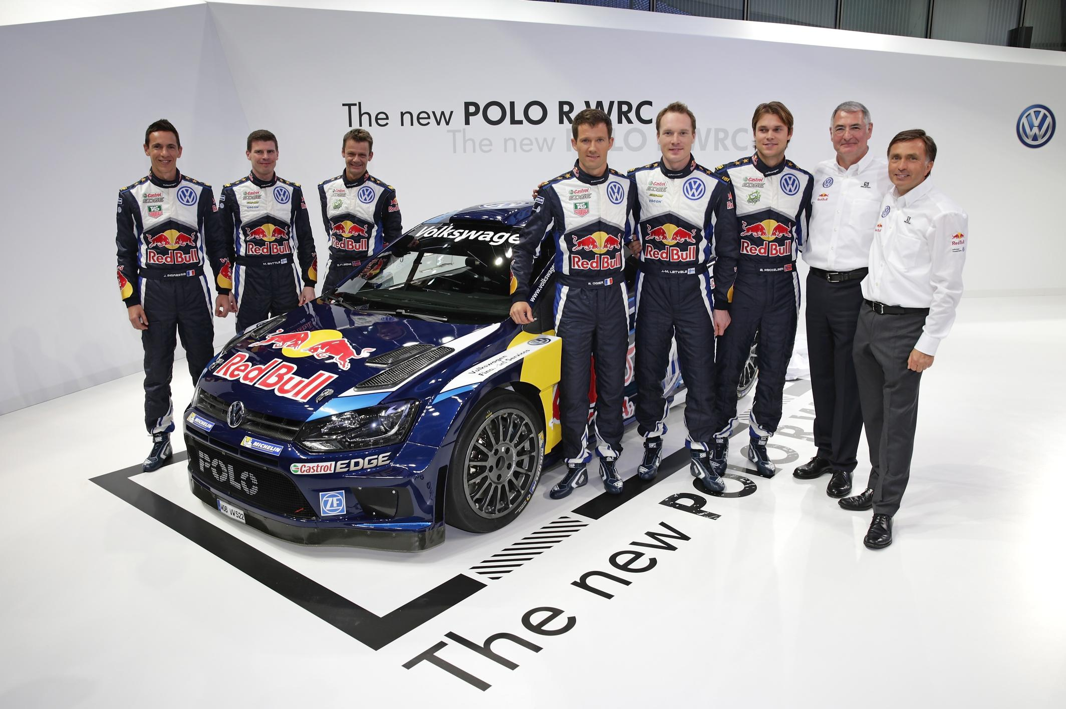 volkswagen-unveils-2015-polo-r-wrc-with-