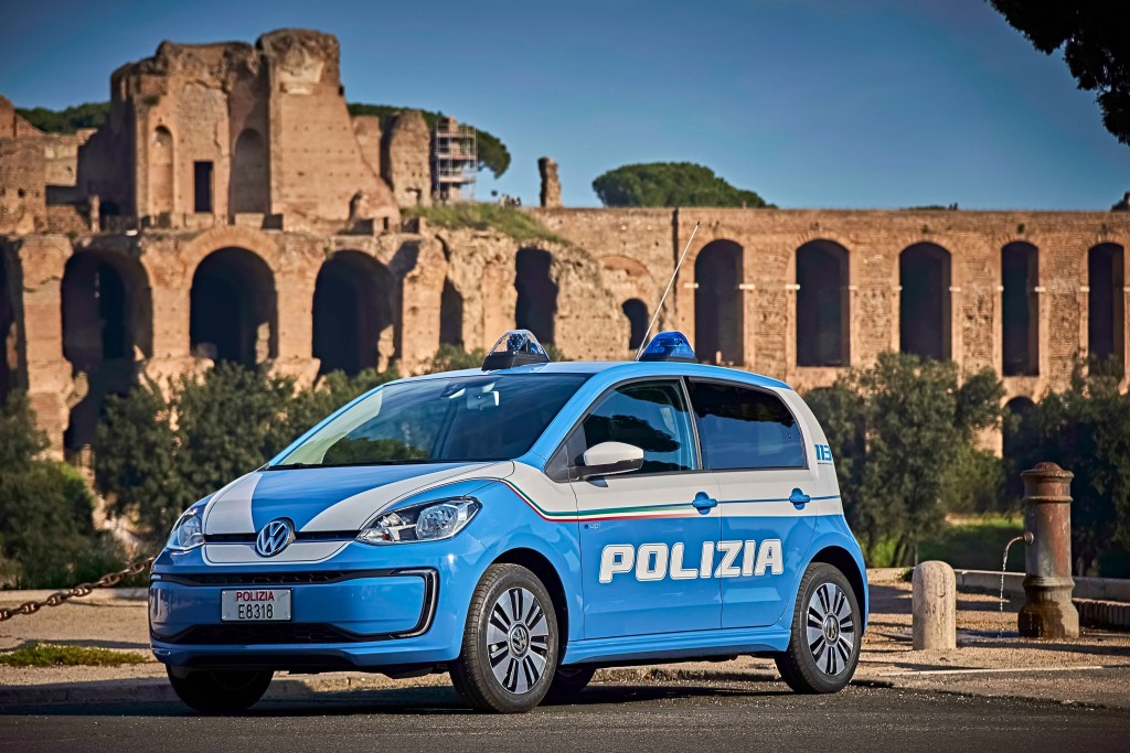 384842e388a https://s1.cdn.autoevolution.com/images/news/gallery/volkswagen-up -city-cars-future-uncertain-in-europe-e-up-is-safe-for-now_9.jpg