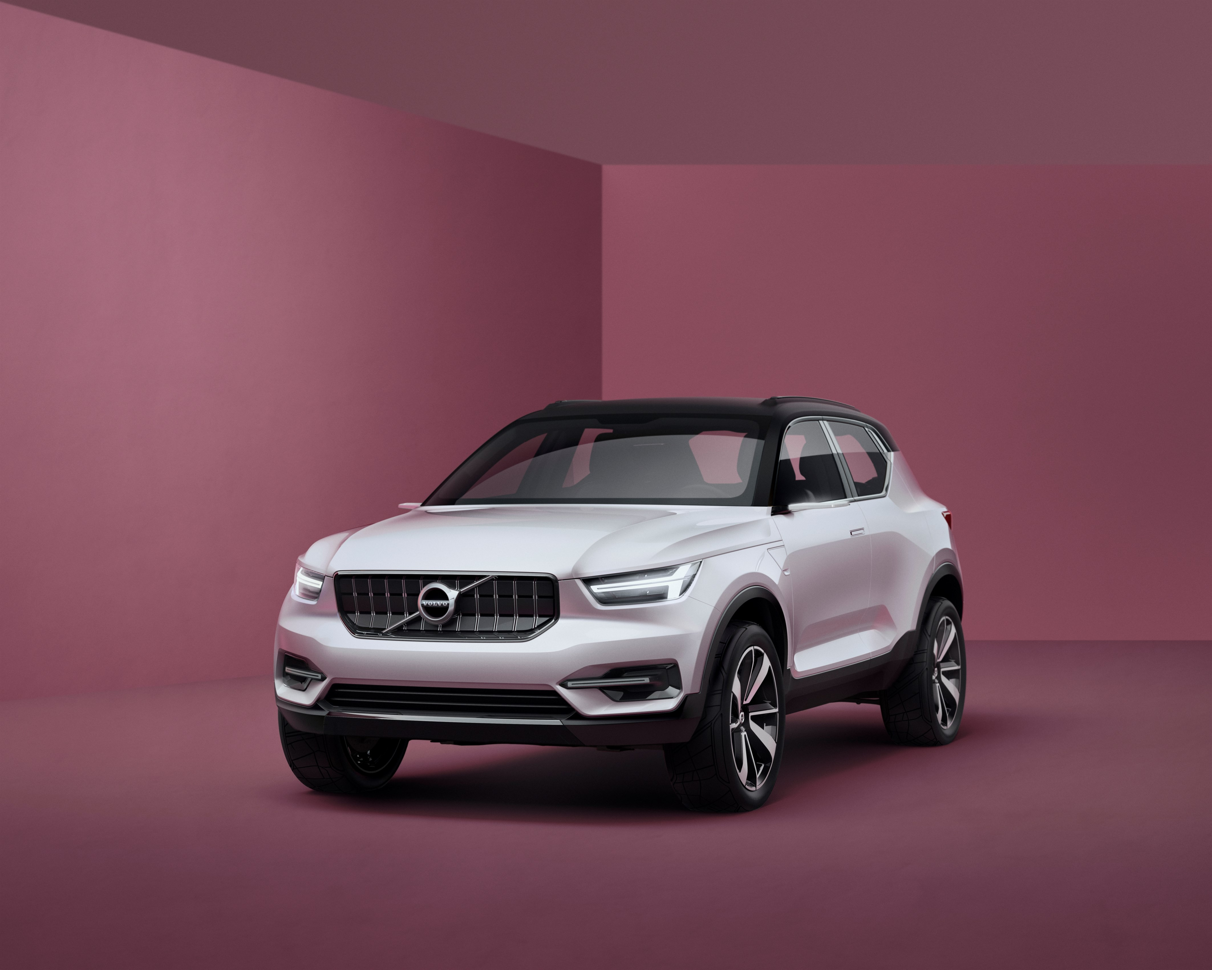 perrysburg htm crossover volvo suv mall in auto models oh