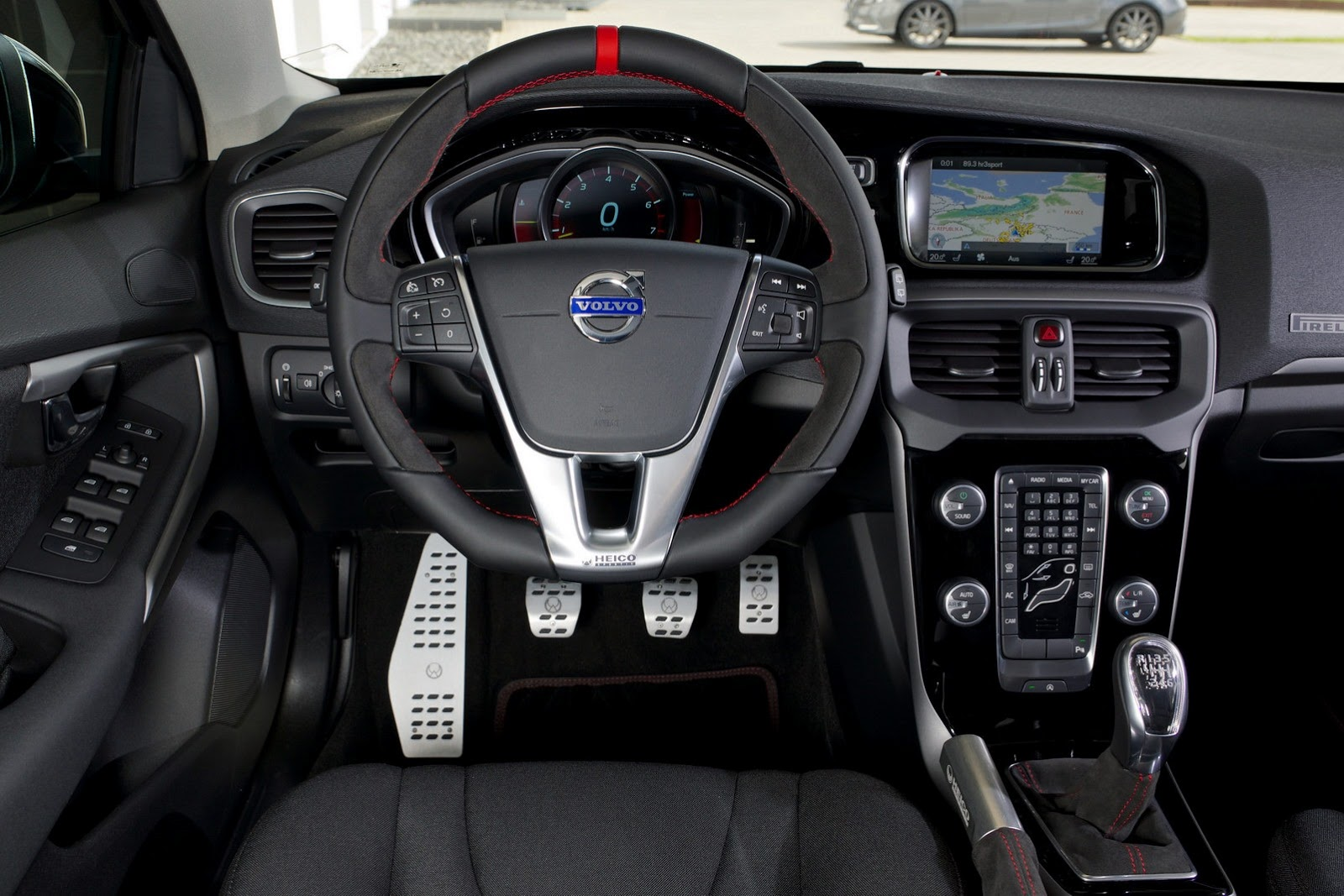 2016 Volvo Xc90 R Design Shows More Aggressive Design And 22 Inch Wheels Photo Gallery 100700 further Volvo Introduces Powerful And Efficient New Engines For V40 D4 And T5 Models Photo Gallery 77614 furthermore Volvo V40 Pirelli Edition By Heico Sportiv Photo Gallery 59493 together with 100518714 2016 Volvo Xc90 T6 Inscription Quick Drive July 2015 together with Lego Light Up Table. on 2015 volvo xc60 t6