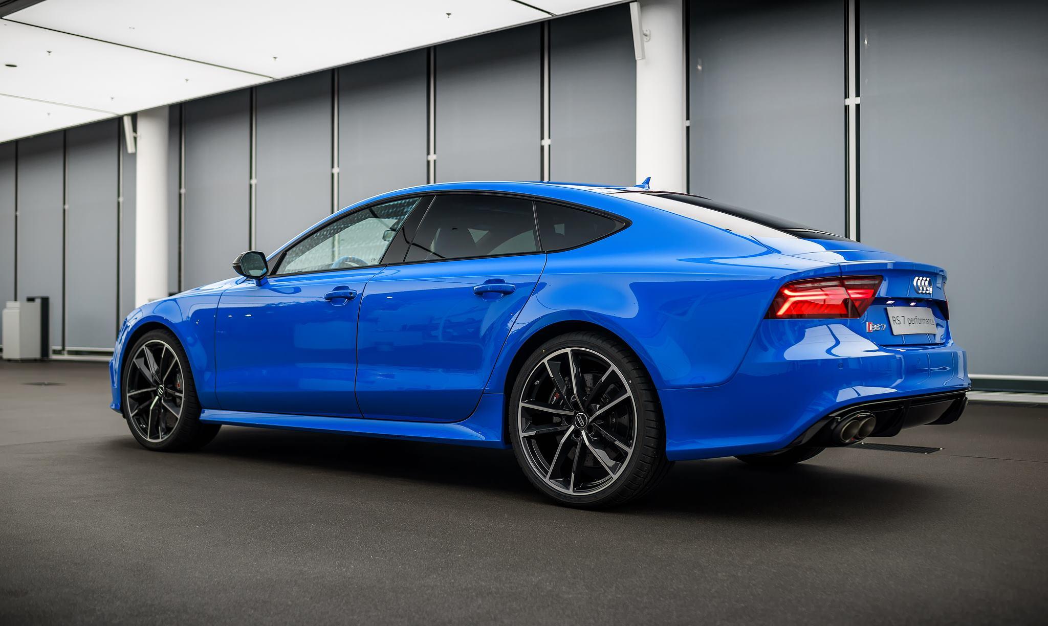 img wrap vinyl olympic vehicle car audi blue shop customization