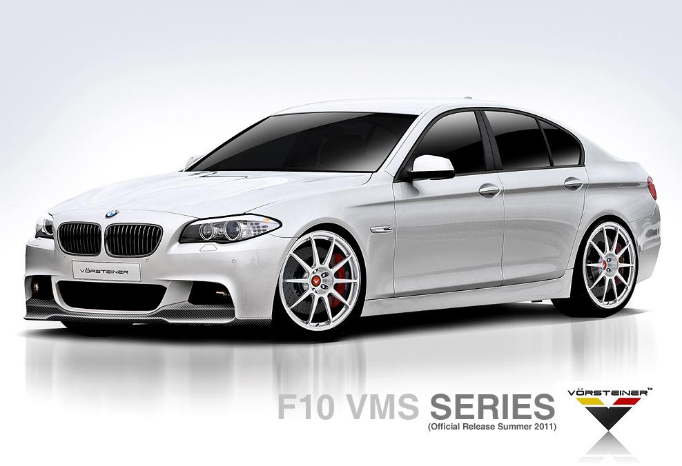 Bmw 3 Series Gran Turismo Bmw Usa Upcomingcarshq Com