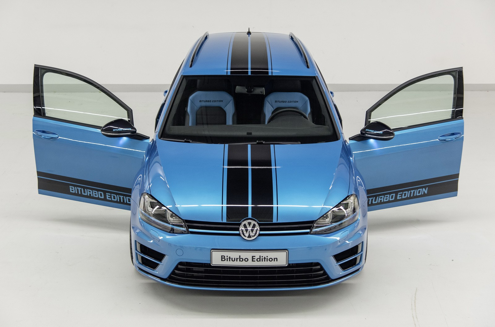 vw golf variant biturbo is a tdi wet dream at worthersee. Black Bedroom Furniture Sets. Home Design Ideas