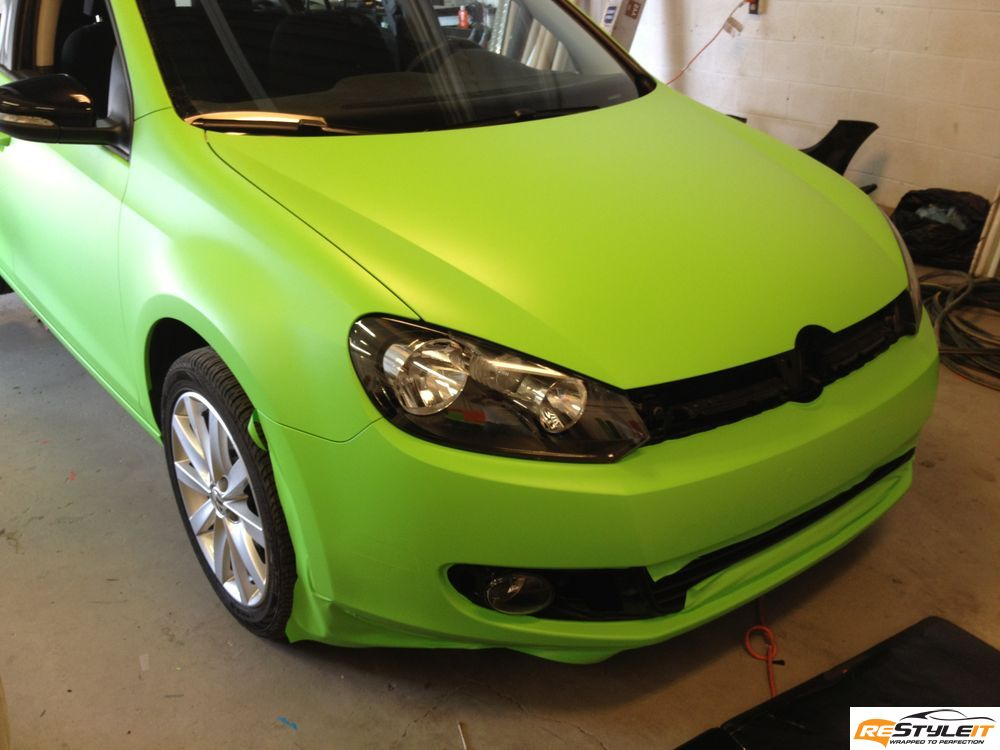 new vw golf vi cabriolet on sale today from under gbp21