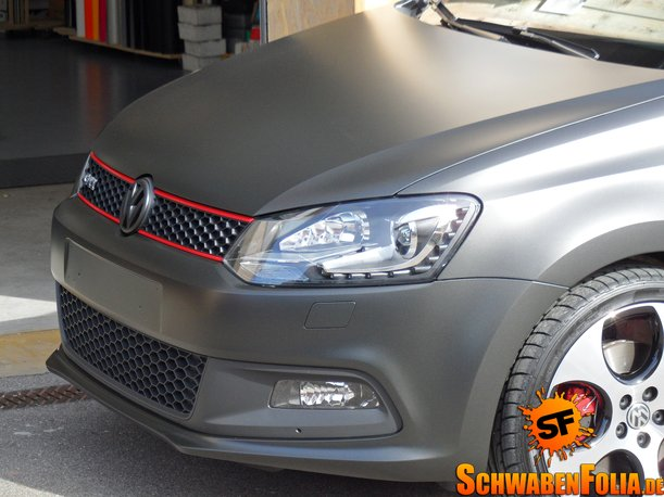 Maxresdefault besides Volkswagen Gol Gt Concept From Brazil Looks Like A Polo Gti additionally Neon Green Golf R With Hp From Abt Sportsline  ing To Worthersee Photo Gallery additionally Yellow And Green Eos Twins Have Scirocco Kits And V Engines also Volkswagen Polo Gti. on 2015 vw polo gti