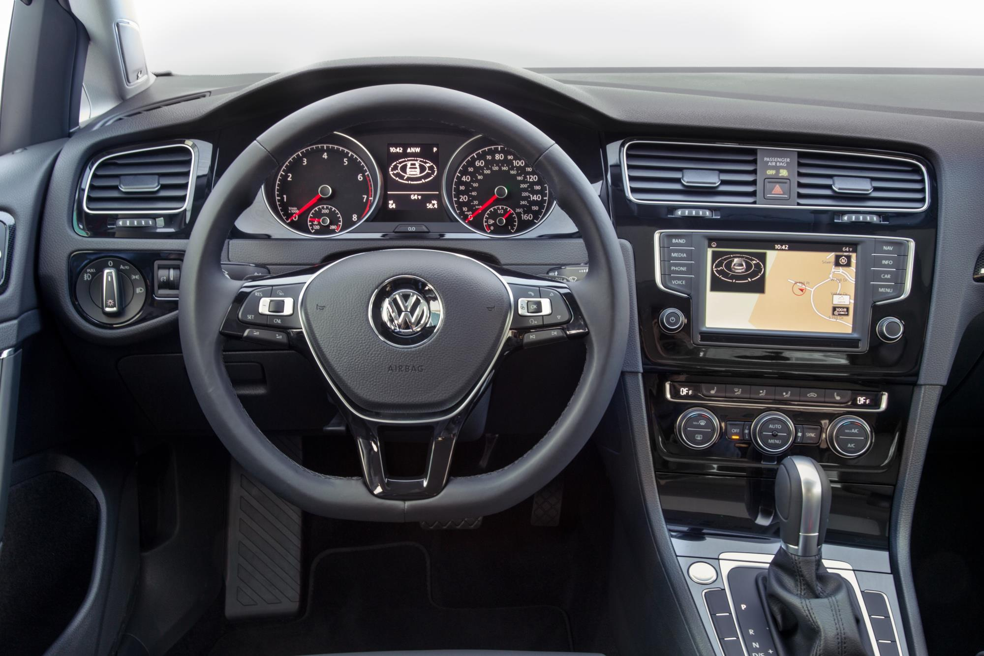china jetta news recalls in getta while beetle you can million and rear still betta models suspension says over youd us volkswagen