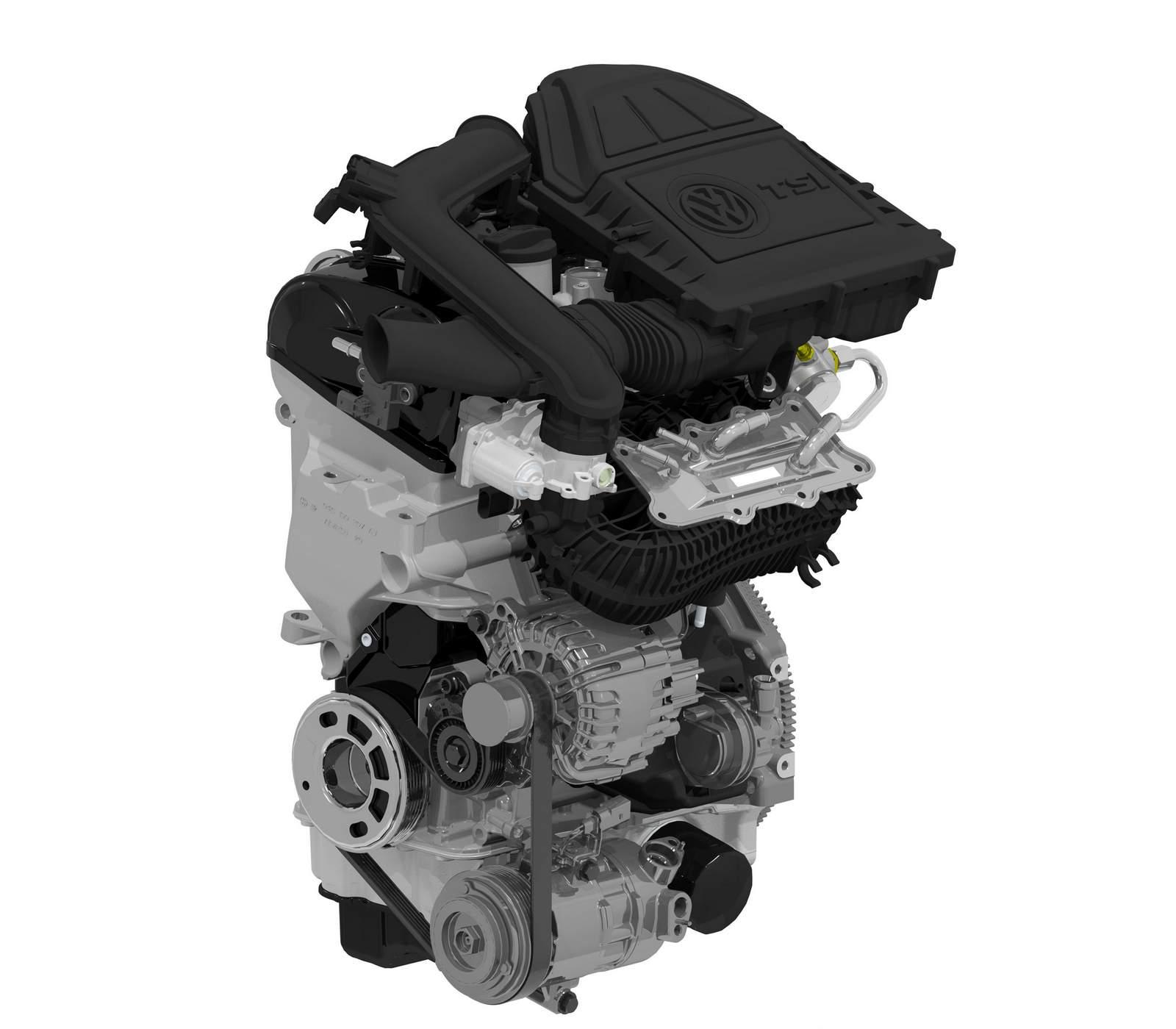 vw-up-tsi-with-105-hp-1-liter-turbo-laun