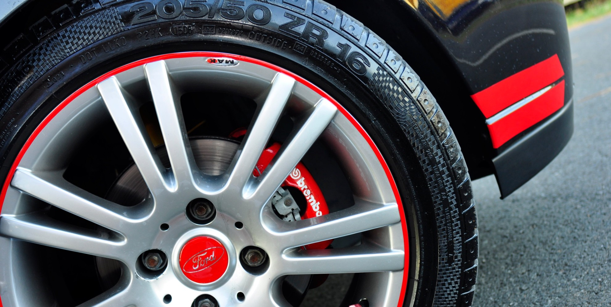 Wheels And Tires What Plus Sizing Is And What It Does To Your Car - Rim websites that show your car