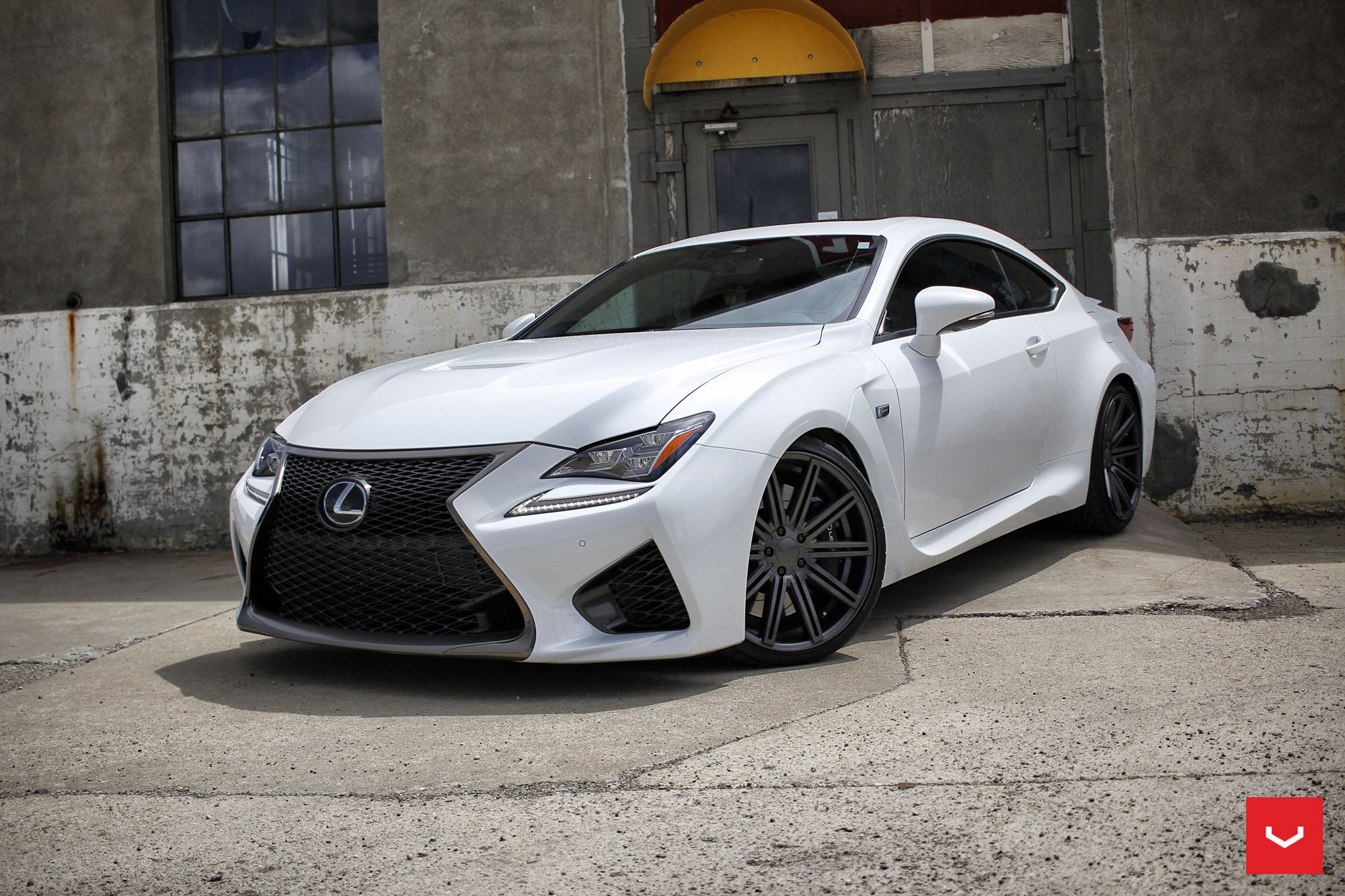 lexus rc f white images galleries. Black Bedroom Furniture Sets. Home Design Ideas
