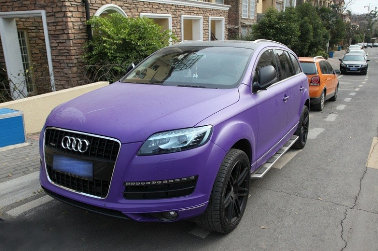 2018 Audi Q3 Review Ratings Specs Prices and Photos