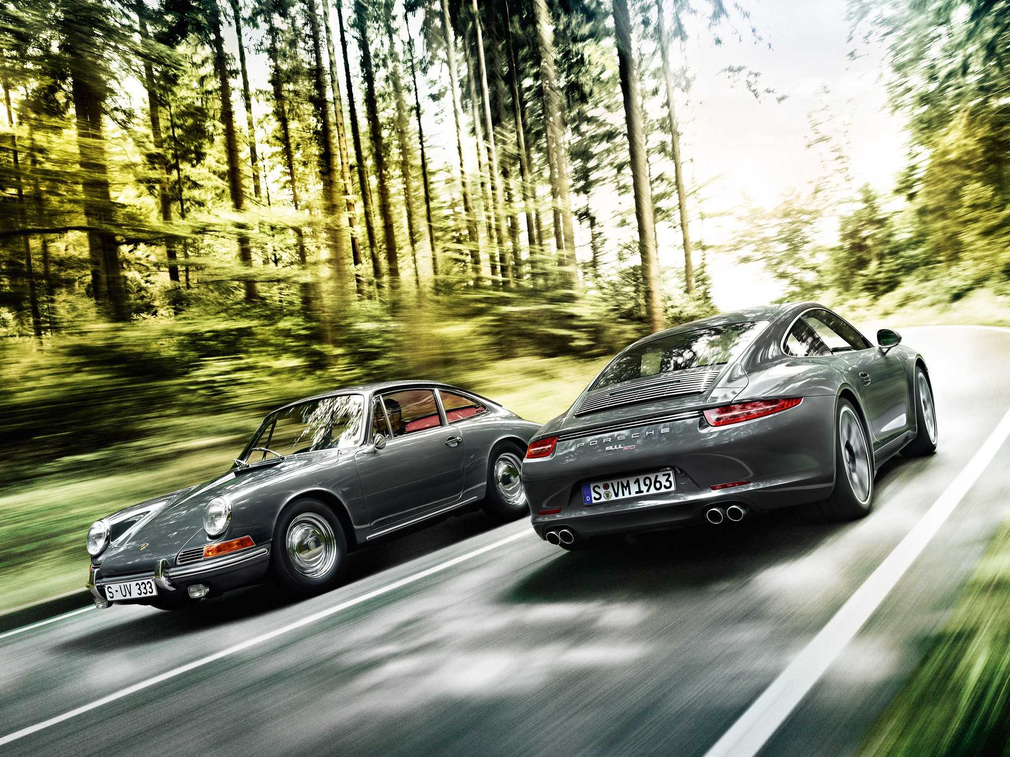 Ferdinand Alexander Butzi Porsche on who invented the porsche, dzhokhar tsarnaev porsche, alex porsche,
