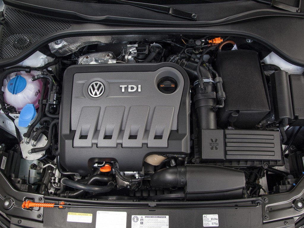 Why VW and Diesel Deserve Everything That's Coming to Them - autoevolution