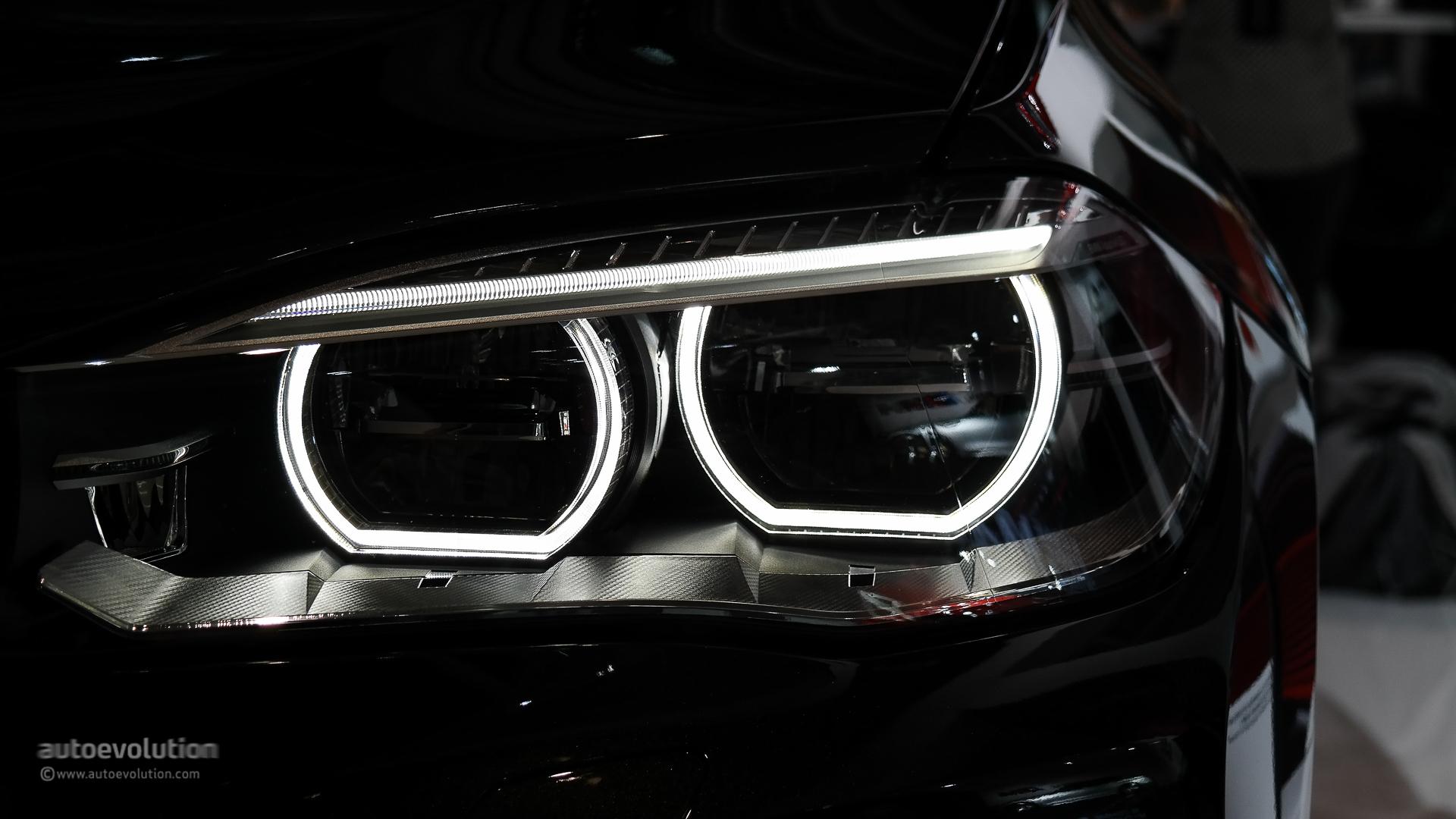 cars headlights at night wallpaper - photo #46